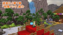 Dragon Quest Builders 2 11 22 12 2018