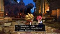 Dragon Quest Builders 2 11 30 01 2019