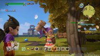 Dragon Quest Builders 2 12 14 02 2019