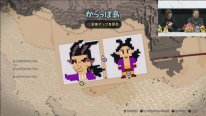 Dragon Quest Builders 2 12 22 12 2018