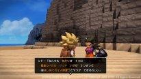 Dragon Quest Builders 2 12 30 01 2019