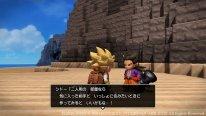 Dragon Quest Builders 2 13 30 01 2019