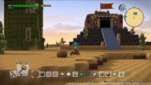 Dragon-Quest-Builders-2-14-14-02-2019