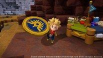 Dragon Quest Builders 2 14 30 01 2019
