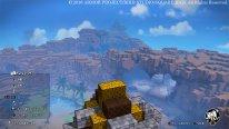 Dragon Quest Builders 2 16 30 01 2019