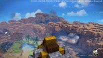 Dragon Quest Builders 2 17 30 01 2019