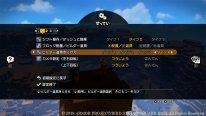 Dragon Quest Builders 2 19 30 01 2019