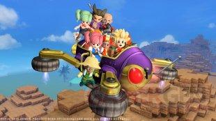 Dragon Quest Builders 2 20 08 2019 screenshot 1