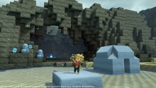 Dragon-Quest-Builders-2_20-08-2019_screenshot-2