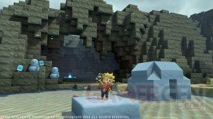 Dragon Quest Builders 2 20 08 2019 screenshot 2