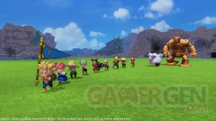 Dragon Quest Builders 2 20 08 2019 screenshot 3