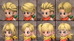 Dragon Quest Builders 2 20 08 2019 screenshot 4