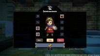Dragon Quest Builders 2 20 14 02 2019