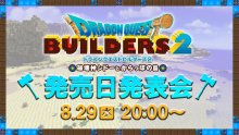 Dragon-Quest-Builders-2-22-08-2018