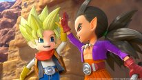 Dragon Quest Builders 2 22 14 02 2019