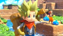 Dragon Quest Builders 2 23 14 02 2019