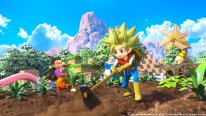 Dragon Quest Builders 2 24 14 02 2019