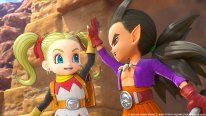 Dragon Quest Builders 2 27 14 02 2019