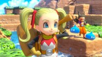 Dragon Quest Builders 2 28 14 02 2019