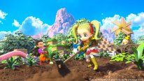 Dragon Quest Builders 2 29 14 02 2019