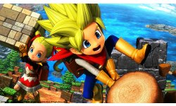 Dragon Quest Builders 2 31 14 02 2019