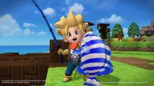 Dragon-Quest-Builders-2-DLC-Pack-aquarium-02-22-05-2019