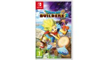 Dragon-Quest-Builders-2-jaquette-Switch-22-05-2019
