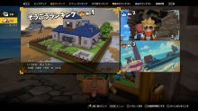 Dragon-Quest-Builders-2-livestream-11-14-11-2018