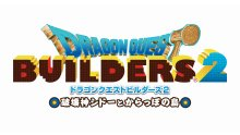 Dragon-Quest-Builders-2-logo-02-04-2018