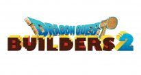 Dragon Quest Builders 2 logo 14 02 2019