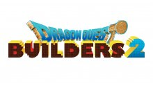 Dragon-Quest-Builders-2-logo-14-02-2019