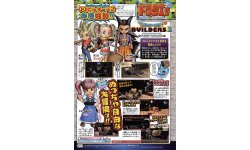 Dragon Quest Builders 2 scan 01 09 2018