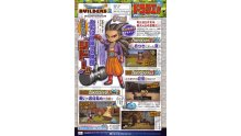 Dragon-Quest-Builders-2-scan-06-04-2018