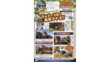 Dragon-Quest-Builders-2-scan-13-09-2018