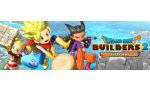 Dragon Quest Builders 2 : la Super Démo est disponible sur Steam