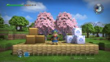 Dragon-Quest-Builders_20-07-2016_bonus-screenshot (3)