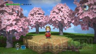 Dragon Quest Builders 20 07 2016 bonus screenshot (6)