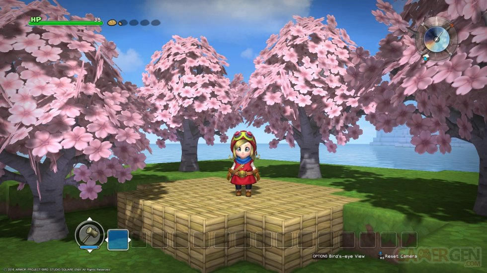 Dragon-Quest-Builders_20-07-2016_bonus-screenshot (6)