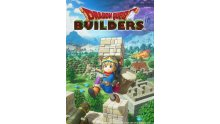 Dragon-Quest-Builders_20-07-2016_jaquette