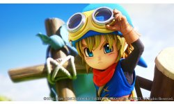 Dragon Quest Builders 2018 01 03 18 001