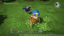 Dragon-Quest-Builders_21-10-2015_screenshot-10