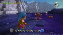 Dragon-Quest-Builders_21-10-2015_screenshot-11