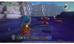 Dragon Quest Builders 21 10 2015 screenshot 11