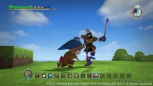 Dragon-Quest-Builders_21-10-2015_screenshot-12