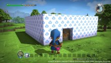 Dragon-Quest-Builders_21-10-2015_screenshot-17