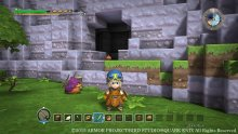 Dragon-Quest-Builders_21-10-2015_screenshot-4