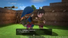 Dragon-Quest-Builders_21-10-2015_screenshot-7
