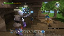 Dragon-Quest-Builders_21-10-2015_screenshot-8
