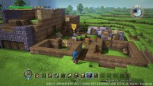 Dragon-Quest-Builders_21-10-2015_screenshot-9
