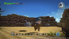 Dragon-Quest-Builders_28-09-2015_screenshot-16